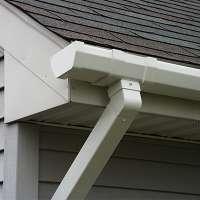 Roof Gutter Manufacturers
