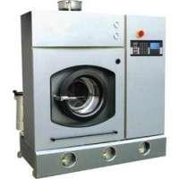 工业干洗机 制造商