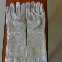 Asbestos Glove Manufacturers