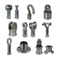Insulator Fittings Manufacturers