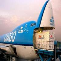 Air Transportation Services Manufacturers