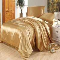 Silk Bedding Importers
