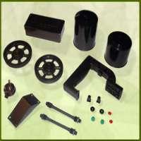 Bag Closer Machine Components Manufacturers