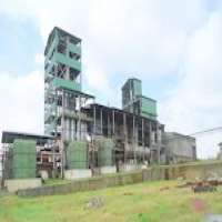Distillery Services Manufacturers