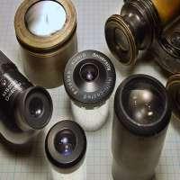 目镜 制造商