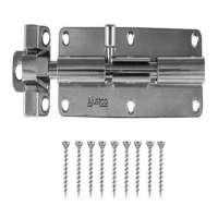 Bolt Lock Manufacturers