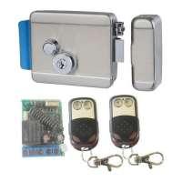 Remote Control Lock Manufacturers