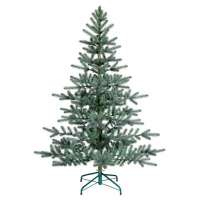 Artificial Christmas Trees Manufacturers