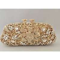Bridal Clutch Importers