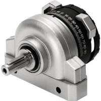 Rotary Cylinder Manufacturers