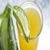 Aloe Vera Health Drink Manufacturers