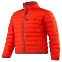 Insulation Jacket Manufacturers