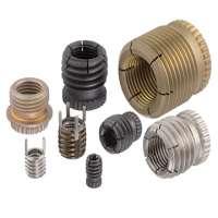 Lock Inserts Manufacturers
