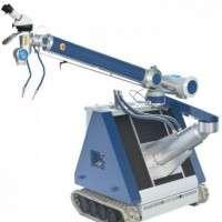 Laser Welder Manufacturers