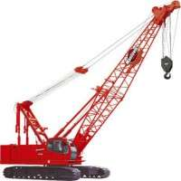 起重机吊杆 制造商