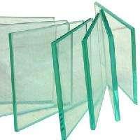 热强化玻璃 制造商
