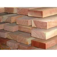 Meranti Wood Manufacturers