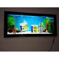 LED Display Frames Manufacturers