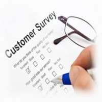 Survey Programming Services Manufacturers