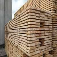 Wood Drying Kilns Manufacturers