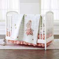 Crib Quilts Manufacturers