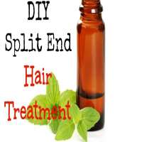 Hair Care Drops Manufacturers