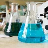 Mill Sanitation Chemicals Manufacturers