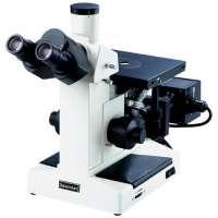 三目金相显微镜 制造商