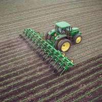 Cultivator Manufacturers