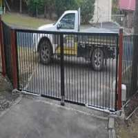 Swing Gate Opener Manufacturers