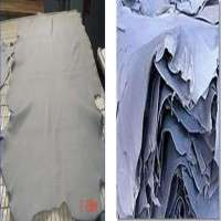 Semi Finished Leather Manufacturers