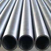 Zirconium Alloys Manufacturers