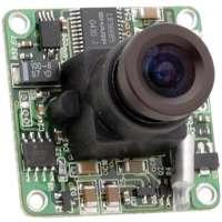 Board Camera Manufacturers