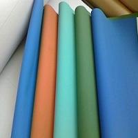 橡胶毯子 制造商