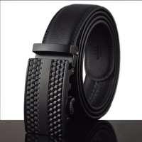 Mens Designer Belts Manufacturers