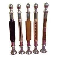 Railing Pillar Manufacturers
