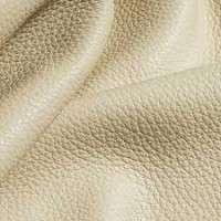 Foil Leather Manufacturers