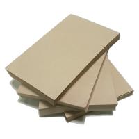 麻纸 制造商