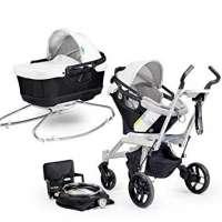 婴儿车旅行系统 制造商