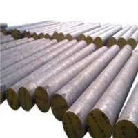 Forged Round Bar Manufacturers