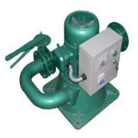 Hydro Turbine Generators Manufacturers