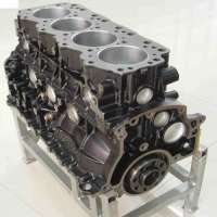 Automotive Engine Parts Manufacturers