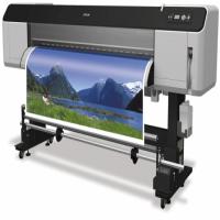打印机溶剂 制造商