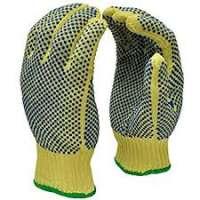 Kevlar Protection Glove Manufacturers