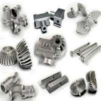 Die Casting Alloys Manufacturers