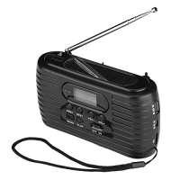 无线电接收器 制造商
