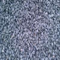 Stone Chips Manufacturers