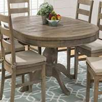Oval Dining Table Manufacturers