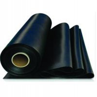 Natural Rubber Sheet Manufacturers