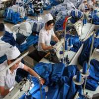 Garment Job Work Importers